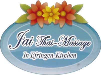Jai-Thai-Massage