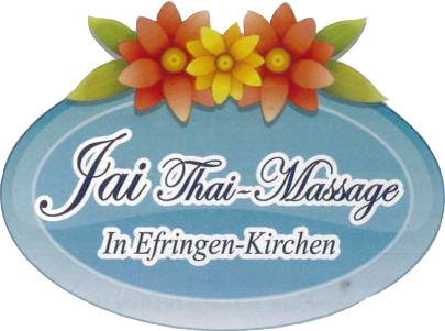 Jai-Thai-Massage